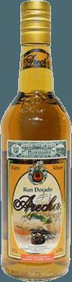 Medium arecha dorado rum 400px
