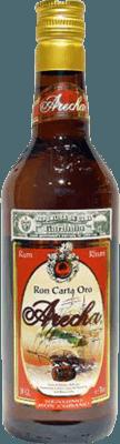 Medium arecha carta oro rum 400px