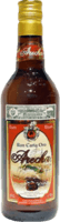 Small arecha carta oro rum 400px