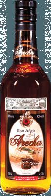 Medium arecha anejo rum 400px