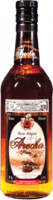 Small arecha anejo rum 400px