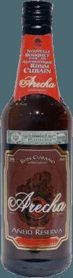 Medium arecha anejo reserva rum 400px