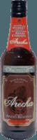 Small arecha anejo reserva rum 400px