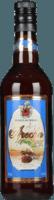 Small arecha elixir de ron rum 400pxb