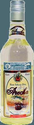 Medium arecha silver dry rum 400px