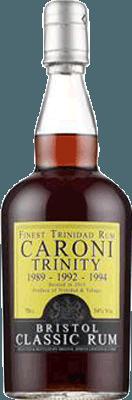 Medium bristol classic caroni trinity 1989 1992 1994 rum 400px