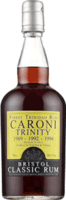Small bristol classic caroni trinity 1989 1992 1994 rum 400px