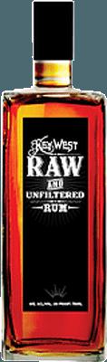 Medium key west raw   unfiltered rum 400px