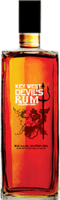 Small key west devil s rum 400px