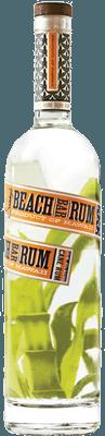 Medium sammy s beach bar light rum 400px