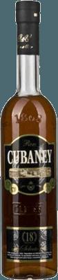 Medium cubaney selecto 18 year rum 400px