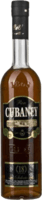 Small cubaney selecto 18 year rum 400px