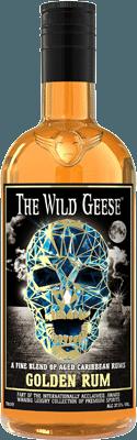 Medium the wild geese golden rum 400px