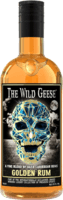 Small the wild geese golden rum 400px