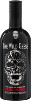 Small the wild geese premium rum 400px