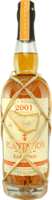 Small plantation barbados 2001 rum 400px