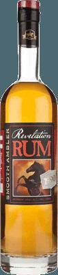 Medium revelation smooth ambler rum 400px