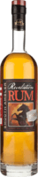 Small revelation smooth ambler rum 400px