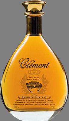 Cl ment xo rum