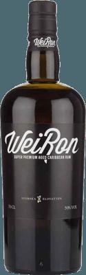 Medium weiron premium rum 400px