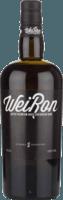 Small weiron premium rum 400px