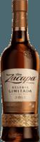 Small ron zacapa reserva limitada 2015 rum 400px