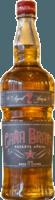 Small cana brava 7 year rum 400px
