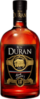 Small ron duran 12 year rum 400px