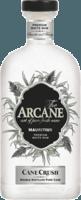 Small arcane cane crush rum 400px