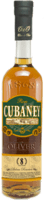 Small cubaney solera reserve 8 year rum 400px