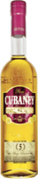 Small cubaney anejo reserva 5 year rum 400px