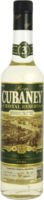 Cubaney Crystal Reserve 3-Year rum