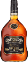 Appleton Estate Rare Blend 12-Year rum