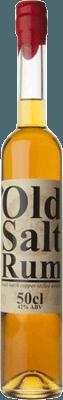 Medium old salt gold rum 400px