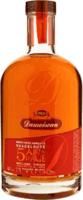 Small damoiseau 5 year rum 400px