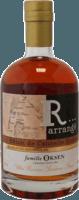 Small oksen baton de canelle entier rum 400px