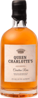 Small queen charlotte s reserve rum 400px