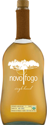 Medium novo fogo barrel 194 rum 400px