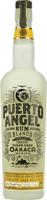 Small puerto angel blanco rum 400px