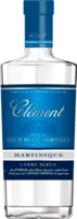 Small clement canne bleue rum 400px
