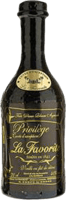 Small la favorite cuvee privilege 30 year rum 400px