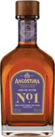 Small angostura cask collection number 1 batch 2 rum 400px