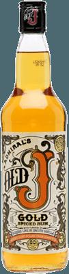 Medium old j gold rum 400px