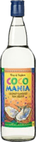 Small cocomania coconut splash rum 400px