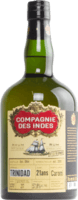 Small compagnie des indes trinidad 1994 caroni 21 year rum 400px