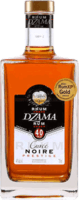 Small dzama cuvee noire prestige rum 400px