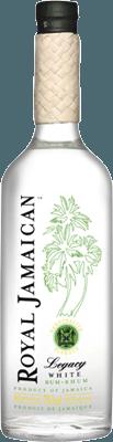 Medium royal jamaican white rum 400px