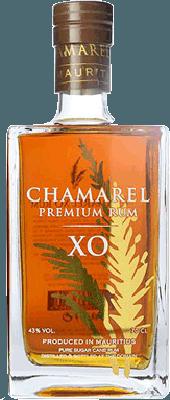 Medium chamarel  xo 6 year rum 400px