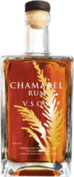 Small chamarel vsop 4 year rum 400px