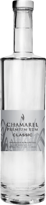 Medium chamarel classic rum 400px